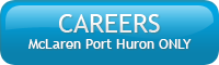 McLaren Port Huron Careers